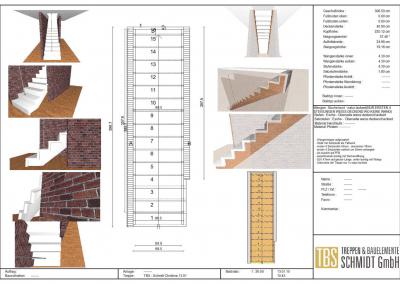 Uebersicht-Plan-Treppe