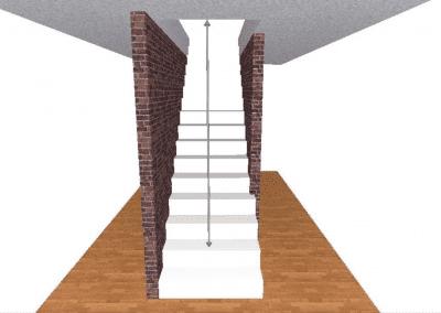 Rendering-Treppe-Komplette-Ansicht-2