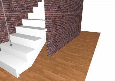 Rendering-Treppe-Detail-Ansicht-4