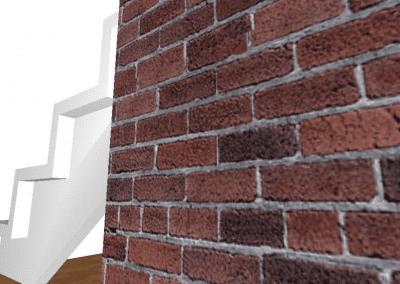 Rendering-Treppe-Detail-Ansicht-2