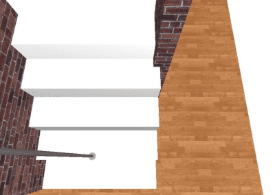 Rendering-Treppe-Detail-Ansicht-1