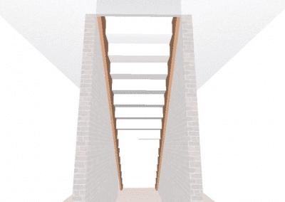 Rendering-Treppe-Komplette-Ansicht-1