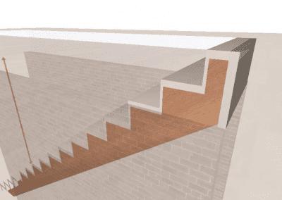 Rendering-Treppe-Komplette-Ansicht