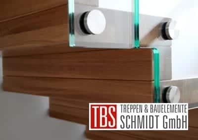 treppenstufen-faltwerktreppe-adelberg