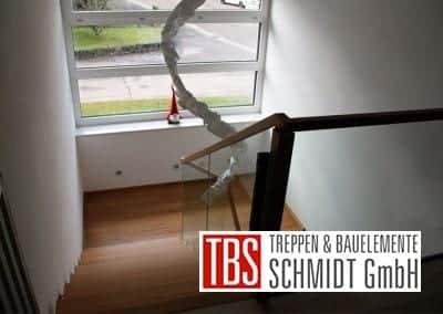 galerieblick-faltwerktreppe-adelberg