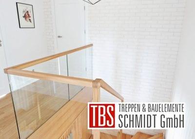 Faltwerktreppe-Saarbruecken-FW-90-4