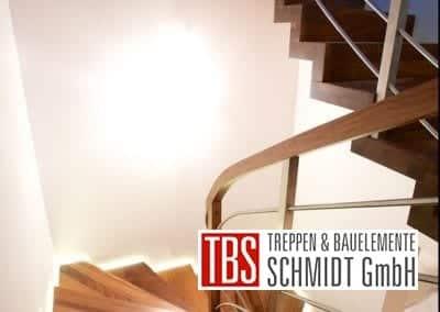 Faltwerktreppe-Speyer-FW-365-1