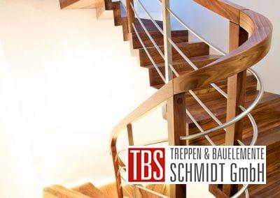 Faltwerktreppe-Speyer-FW-365-2