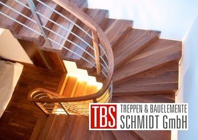 Faltwerktreppe-Speyer-FW-365-3