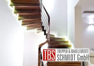 Faltwerktreppe-Speyer-FW-365-4