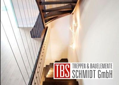 Faltwerktreppe-Trier-FW-360-2