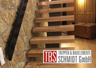 mittelholmtreppe-brensbach