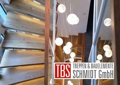 Mittelholmtreppe Geisenheim der Firma TBS Schmidt GmbH