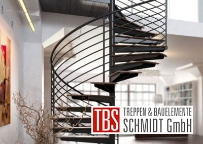 Spindeltreppe-Worms-SPT-135