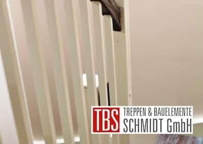 treppengelaender-wangentreppe-bad-homburg