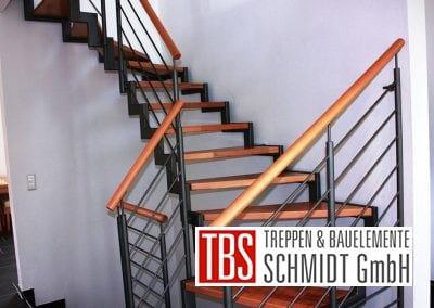 Zweiholmtreppe-Erftstadt-ZT-220-5