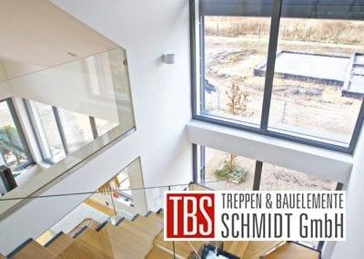 glasgelaender-zweiholmtreppe-landau